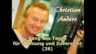 Song von Christian Anders - Ich leb' nur für Dich allein