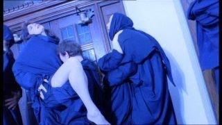 Teil 1 - Ritueller Kindesmissbrauch Satanismus und Okkultismus