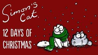Oh Du Fröhliche - Katzen und Weihnachten