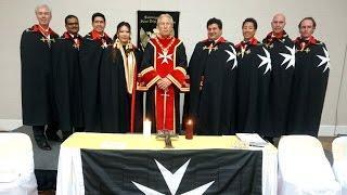 Vatican Christmas Ritual Exposed (R$E)