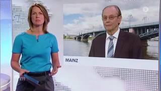 """""""Unter Falscher Flagge"""": Professor Günter Meyer zu angeblichem Giftgas in Syrien"""