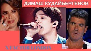 Wenn ein russische Seele singt .. ein ganz besonderer Sänger