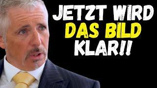 DIRK MÜLLER WARNT: JETZT WIRD DAS BILD KLAR! ???? JAHRELANG BELÄCHELT - JETZT BITTERE REALITÄT!!