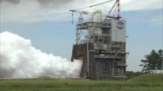 Verarscht uns die Achon wieder ? Wasserdamp als Raketentreibstoff ?