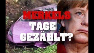 SPEZIAL - Lage der Nation! Was kommt nach Merkel?