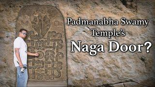 Decoding the SECRET OF NAGAS | Lost Technology Hidden in Ancient Temples | Praveen Mohan