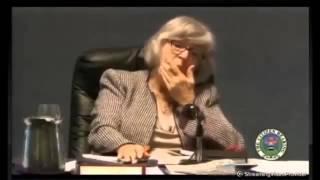 Kanadischer Verteidigungsminister - ein Desinformant und NWO-Mann ?