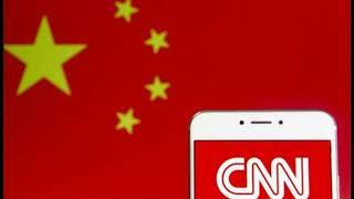 Most Major Western Media Outlets Take Private Dinners, Sponsored Trips From Chinese Communist Front