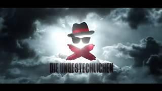 """""""Sie haben Angst vor UNS!"""" - Jan van Helsing im Interview mit Insider Hannes Berger - Teil 2"""