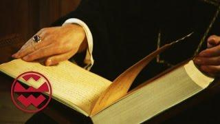 Das geheime Wissen des Islam und die christlichen Kreuzzüge