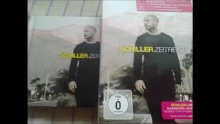 Schiller und Naidoo -  Sehnsucht