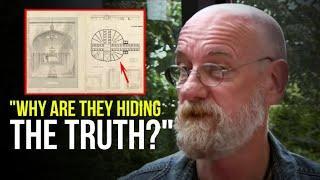 The Secret Society You've (Probably) Never Heard Of