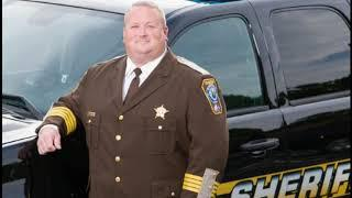 Virginia Sheriff Says He'll Deputize Residents If Gun Law Passes