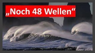 Wie Angela Merkel auf Zeit spielt - KLARTEXT [PI POLITIK SPEZIAL]