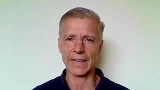 Prof. Dr. Christian Kreiß