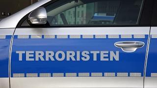 Behördengesindel und Scheinbeamte gehen gegen eigene Landsleute vor