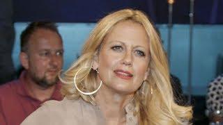 Barbara Schöneberger will keine Männer, die sich schminken