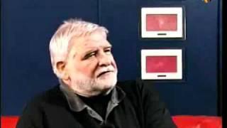 Dr. Werner Ratnikow - Interview 1v2