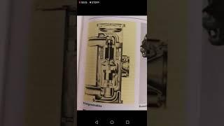 Psychotronikwaffe Röntenstrahl kurzwellige elektromagnetische Strahlung