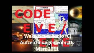 Polsprung Sonder-Sendung Wake News Radio 01.03.2011.wmv