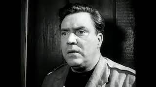 """""""1984"""" von GEORGE ORWELL -  ganzer FILM (in deutscher Sprache), 1956"""