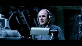 Das Leben der Anderen (2008) Trailer
