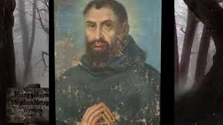 Black Knight Satellite neue Betrachtung - Levitationen von Josef von Copertino