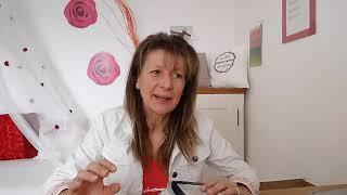#mRNA-Impfung #zerstört GOTTES Schöpfung – #uns!!