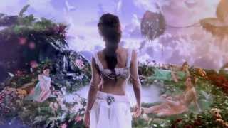Einblicke in den Garten Eden - Stive Morgan - Close to Heaven