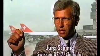 Ufos und es gibt sie doch (NDR 1994)