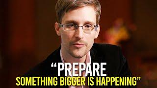 """""""It's Worse Than We Thought"""" 
