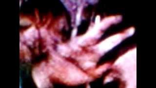 (WARNING) NEPHILIM CHILDREN (1950s) : Reptilian Shapeshifting Children
