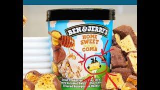 "Ben and Jerry's ""Refugees Welcome"" -Migrationspolitik im Supermarkt-"