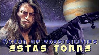 Ocean of Possibilities by Estas Tonne (2012)