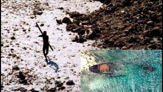 'Hair Raising' Story Behind 16,000 ton Shipwreck that leads to an even BIGGER Mystery!