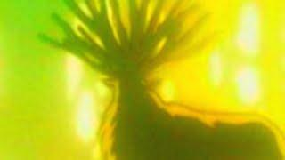 Naturgeist Musik Dancing with Demons Ambient Spheres