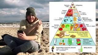 Milch ist GIFT  Kanada streicht Milch aus Ernährungspyramide,  Reup unge