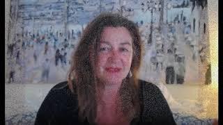 Meinungsfreiheit ist eine Farce - Catherine Thurner