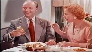 kaum auszuhalten - Werbe-Highlights der 50/60er Jahre