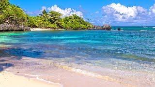 Hier und jetzt ! Kosten- und coronafreier Urlaub am Meer