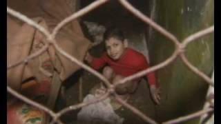 Das Kinderlager von Cighid (Doku 2010)