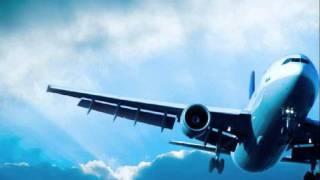 Kachelmanns Irrtümer und abstürzende Passagierflugzeuge