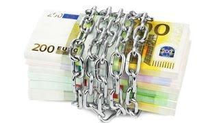 Rettet unser Bargeld