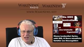 NWO-kontrollierte US-Regierung - eine kriminelle Organisation 20140923