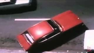 unfassbar - Frau am Steuer - 7. Sinn - TV Sendung von 1975