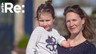 Frankreich: Babys ohne Arme, am 24.06.2019 veröffentlicht