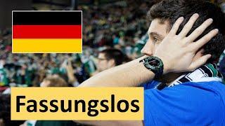 KLARTEXT - Immer mehr Deutsche verstehen ihr Land nicht mehr