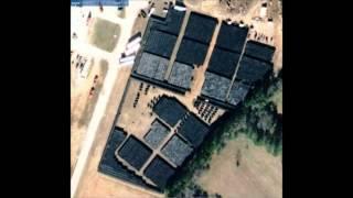 Christoph Hörstel über US-FEMA Camps! USA meinen, Deutschland soll mitmachen