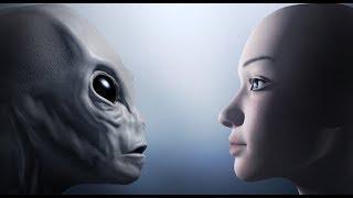 Außerirdisches Leben im Universum - Beweise, dass Sie existieren!  Dokumentation HD 