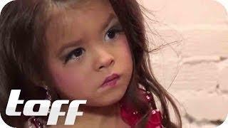 Miese Mütter - Narzisstinnen und die perversen Kinder-Shows
